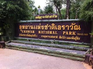 erawan_national_park.jpg