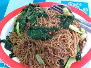 fried_noodle_hatyai.jpg